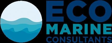 Eco Marine Consultants