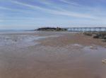 Weston-Super-Mare Beach Survey
